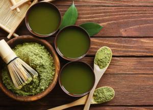 green tea, green tea extract, green tea supplements, metaformin
