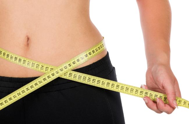 abdominal fat, belly fat, selenium and belly fat, selenium levels, low selenium