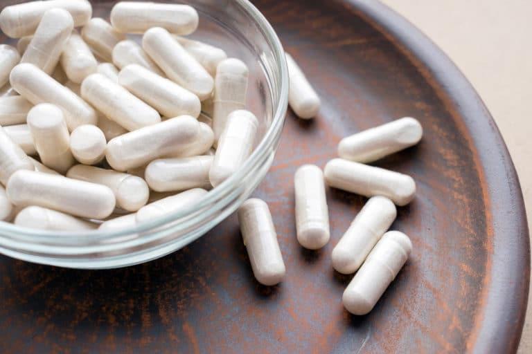 Metformin vs Myo-inositol