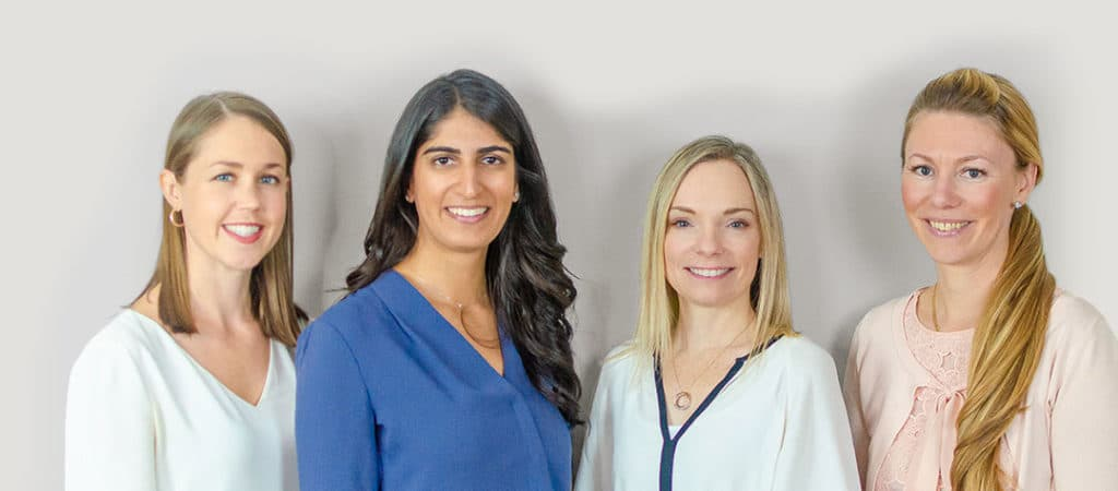 Find your Toronto Naturopathic Doctor in North York Area