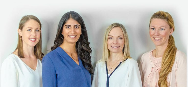 Toronto Naturopathic Doctors for PCOS, Thyroid and Fertility