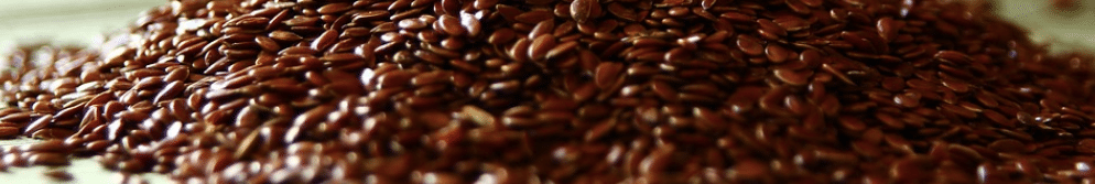 Flaxseed to lower blood sugar